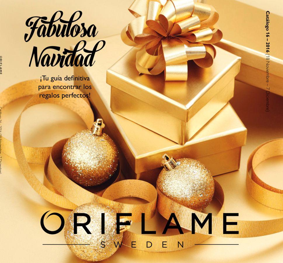 oriflame-catalogo-16-001