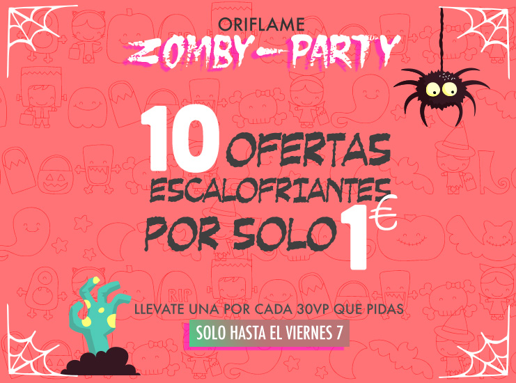 ZombiepartyB