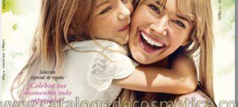 catalogo 6 Oriflame015