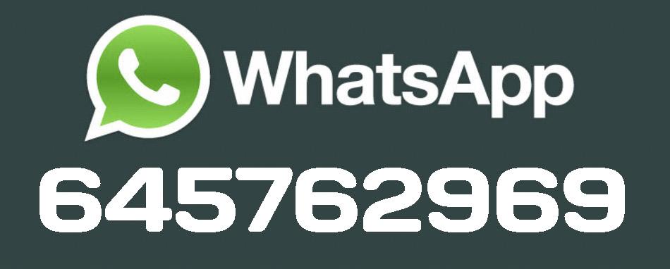 whatsapp ana 2